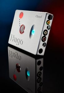 Chord Hugo2099_scr