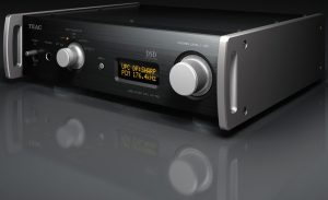 teac-ud-501front-panel