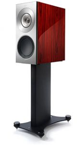 kef_reference_1_3