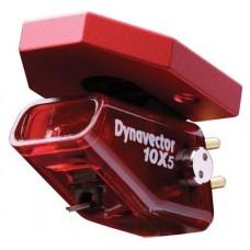 Dynavector DV10X5