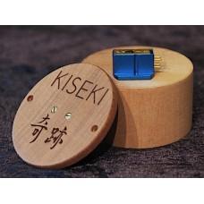 Kiseki Blue N.S.