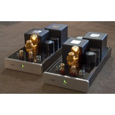 Cary Audio CAD 805 Anniversary Edition