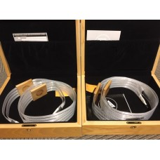 Nordost ODIN 2m pair speaker cable