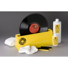Spin-Clean Record Washer Package