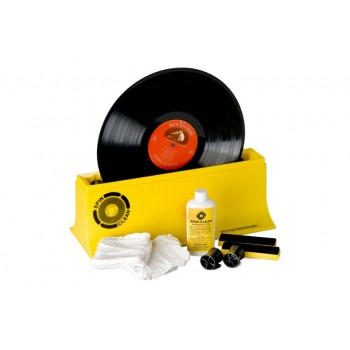 Spin-Clean Record Washer System mkII Std.