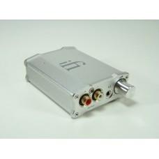 iFi Audio Nano iDSD