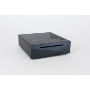 InnuOS Zen Mini mk3