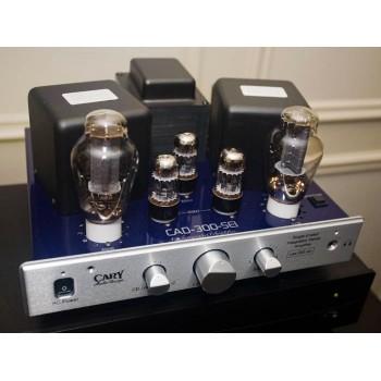 Cary Audio CAD300 SEI