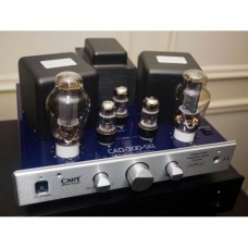 Cary Audio CAD 300 SEI