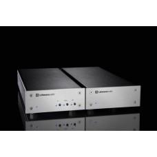 Lehmann Audio Decade Phonostage