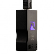 Resonessence Labs Herus+