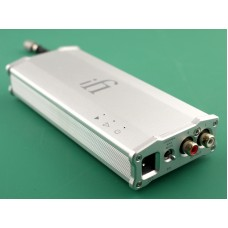 iFi Audio Micro iPHONO2