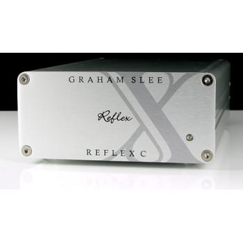 Graham Slee Reflex C / PSU1