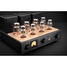 Icon Audio Stereo 40 mk4